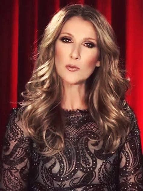 famous singers on pinterest the beautiful celine dion celine dion pinterest
