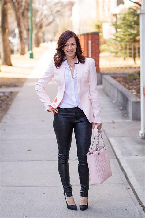blush colored blazer blush blazer centre