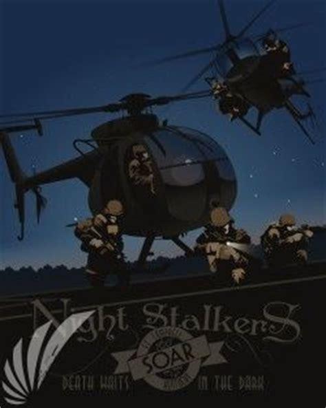 103 best night stalkers 160th soar images on pinterest