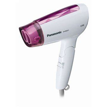 Panasonic Hair Dryer Price In Pakistan panasonic eh nd21 hair dryer price in pakistan panasonic
