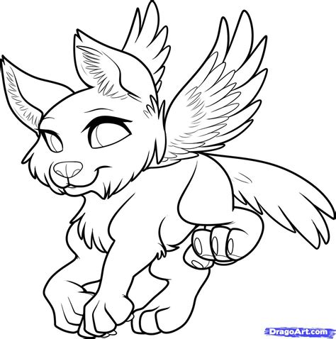 anime wolves coloring pages anime wolf human coloring coloring pages