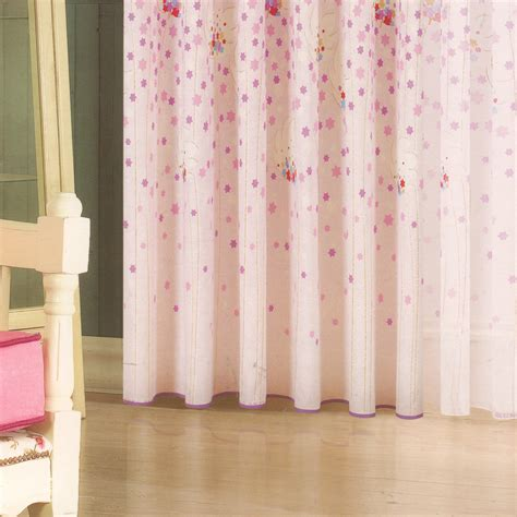 Baby Girl Bedroom Curtains Curtain Menzilperde Net Nursery Valance Curtains