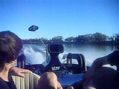 flying boat tube video manta ray flying tube youtube