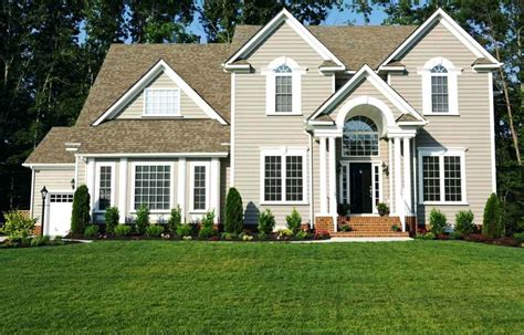 house painting tips exterior house paint ideas pictures home design