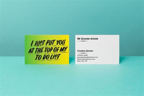 Https Www Moo Us Templates Loyalty Cards 72 78 by Moo Business Cards Advert Images Card Design And Card