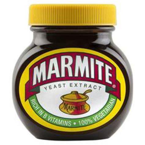 Uk Finder Free Free Marmite Goodies Free Stuff Finder Uk