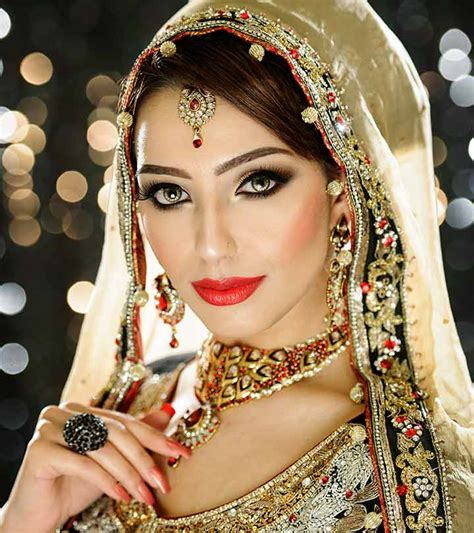 traditional indian wedding hairstyles traditional indian bridal hairstyles www pixshark