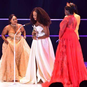 top 10 kenyan fashion blogs – kenyabuzz lifestyle
