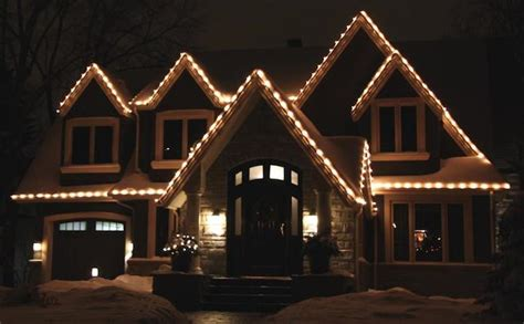 christmas lights installation prices