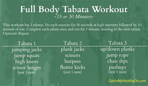 exercise new calendar template site