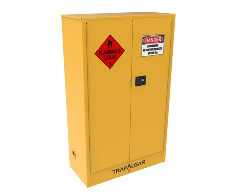 flammable liquid safety storage cabinets for paint petrol