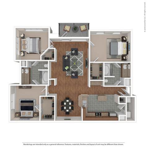 trulia section 8 atlanta ga home rentals apartments for rent homes or