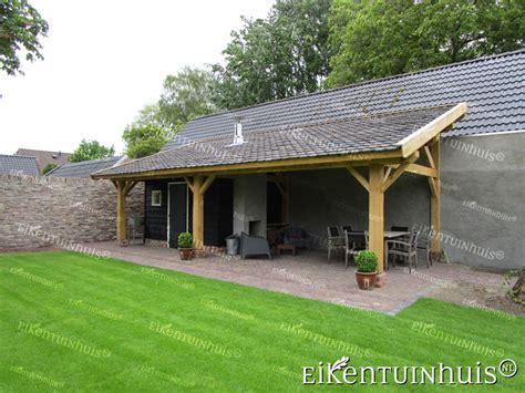 tuinhuis bladel eikentuinhuis is d 233 specialist met jarenlange ervaring in