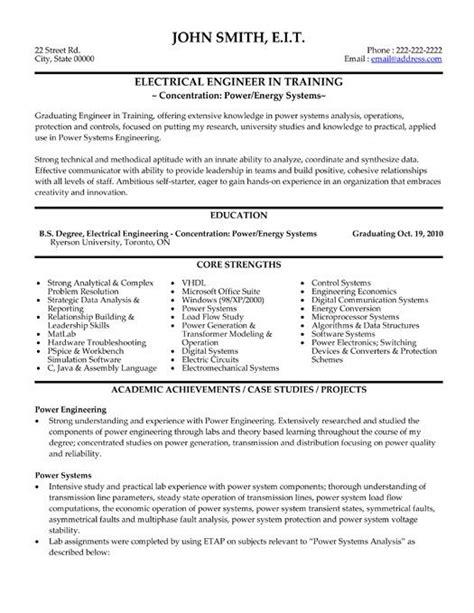choose software testing resume samples lead electrical engineer