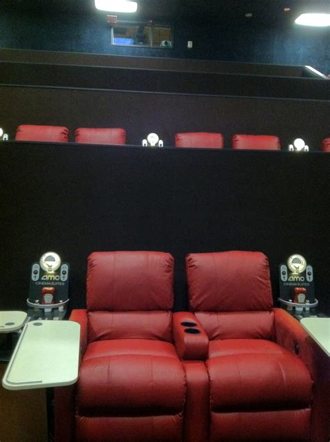 do all amc theaters have recliners amc 14 esplanade dine in theaters a fantastic night out