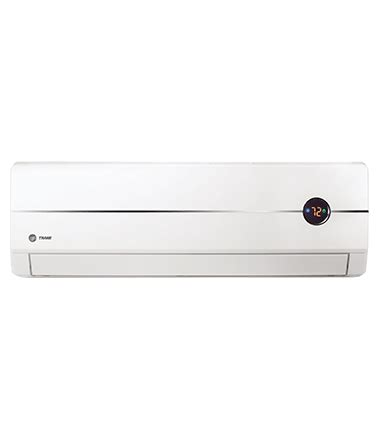 freyaldenhoven heating and cooling products ductless systems four 4mxw8 ductless mini split cooling trane