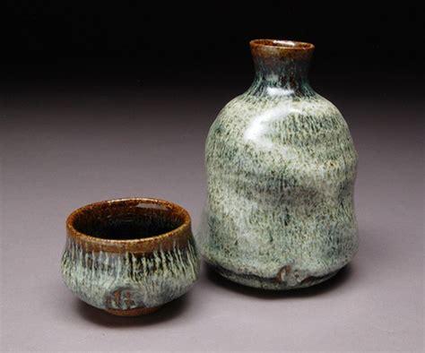 using wood ash spray in ceramic firing nuka glaze recipe 10 reduction glaze pottery and