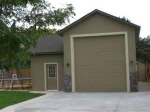 motorhome garage plans download plans rv garage plans