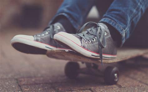 skateboarding hd wallpaper background image  id wallpaper abyss
