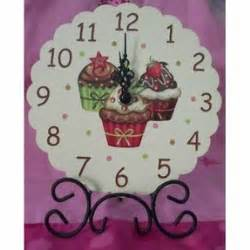 cupcake home decor cupcake decor the sweetest home accents and accesories