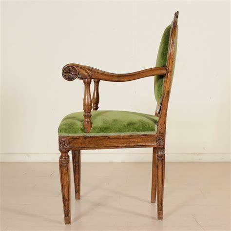 poltrone sedie poltrona neoclassica sedie poltrone divani