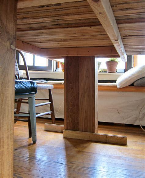 carlie wood floors the most popular floor types sarner
