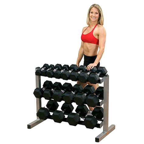 Floor Planner Reviews body solid hex dumbbell set free weights for sale