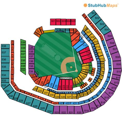 citi field seating diagram citi field seating chart pictures directions and