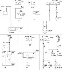 wiring diagram for 1978 chevy truck get free image about
