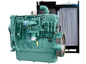 moteurs g drive de 25 224 2750 kw cummins france