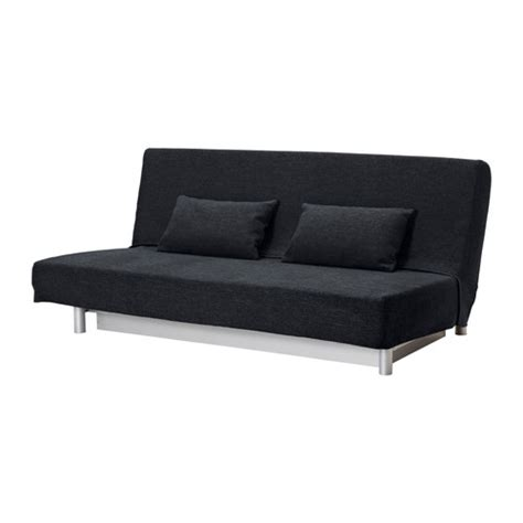 ikea beddinge slipcover beddinge sofa bed slipcover edsken dark gray ikea nuji