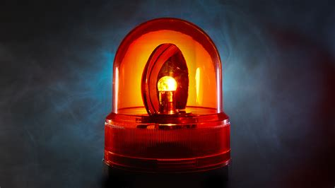 Ems Lights by Get Out Of The Way A History Of How Ambulance Lights Save