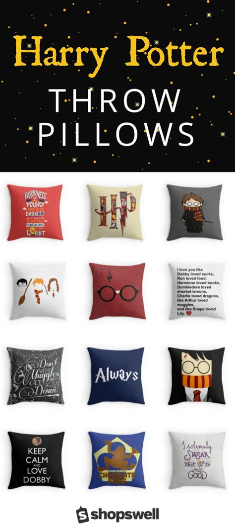 25 best ideas about harry potter bedroom on