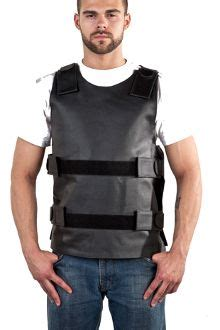 Vest Bullet Club Wpcw the world s catalog of ideas