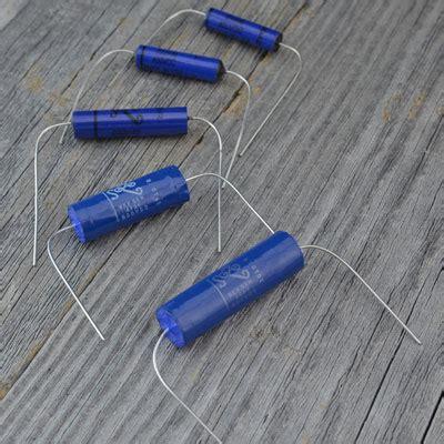 sozo vintage signal capacitors sozo blue molded capacitors 28 images capacitors wire jacks free shipping 75 vintage guitar