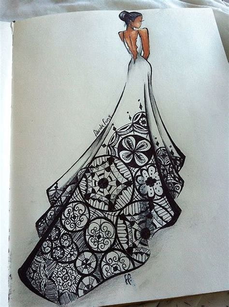 Wedding Dress Shopping Green Bags The Ultimate Diet by 11 Best Images On Doodle Doodles And