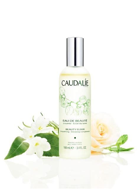 Caudalie Elixir 30ml eau de beaut 233 elixir de jeunesse caudalie