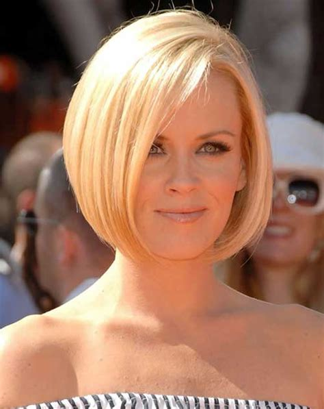 hairstyles 2017 short fine hair 15 best short hairstyles for thin hair short hairstyles