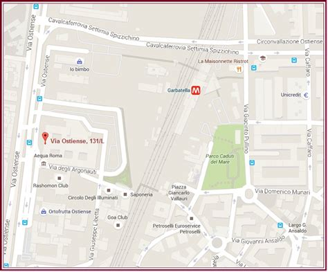 sede comune di roma roma capitale sito istituzionale dove siamo