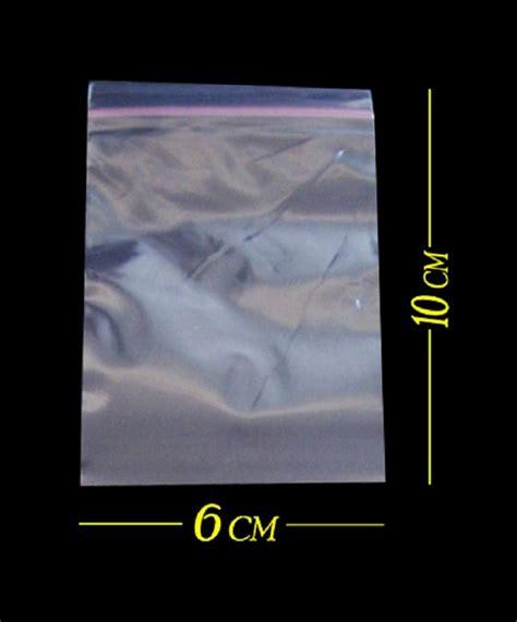 Kemasan Plastik Klip plastik klip kemasan makanan ukr 6 x 10 cm sumber plastik