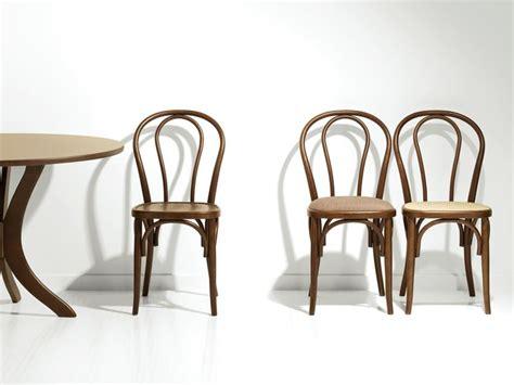 sedie thonet antiche prezzo sedia thonet arredare la casa costo delle sedie