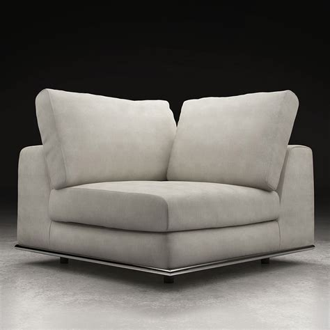 modern sofa chair corner sofa chair thesofa