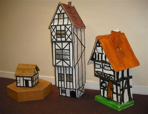 what makes a house a tudor google tudor house and search on pinterest