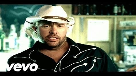 toby keith music toby keith i love this bar country music pinterest