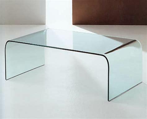Büromöbel Tisch by Buromobel Essen Inspiratie Het Beste Interieur