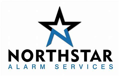 northstar alarm orem ut 84097 800 775 7827 burglar