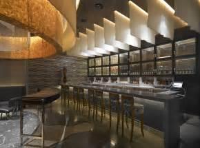 Bar Interior Design by Restaurant Bar Designs With Beautiful Home Design Ideas