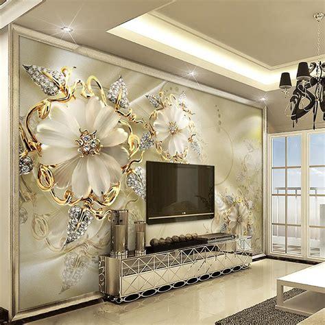 aliexpress buy wall panel wallpaper marble
