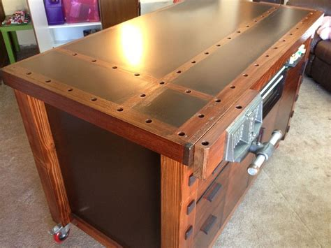 workbench assembly table woodworking assembly table