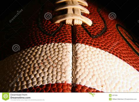 royalty free stock football 2 stock image image of brown ball punt